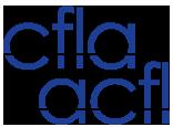cfla-acfl-logo